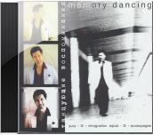 Memory Dancing